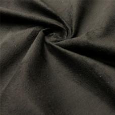 Искусственная замша (алькантара) antara черная