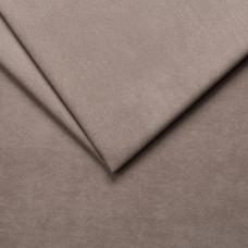 Мебельная обивочная ткань микрофибра Antara lux 14 Elephant
