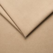 Мебельная обивочная ткань микрофибра Antara lux 03 Beige