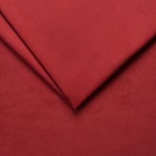 Мебельная обивочная ткань микрофибра Antara lux 08 Chianti