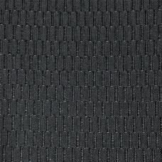 Автожаккард геометрия на ППУ 3 мм