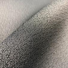Автожаккард компаньон серый на ППУ 3 мм