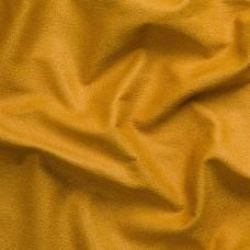 Искусственная замша bison 10 safran, желтый