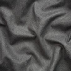 Искусственная замша bison 14 Fango, серый