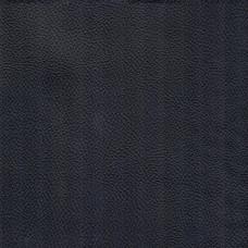Термокожа coventry 501, черная
