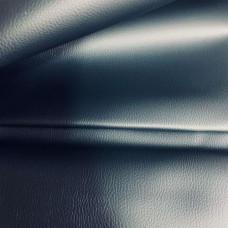 Термокожа  сoventry 814 темный-графит (толщина 1,2 мм, ширина 127 см)