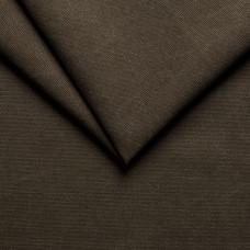 Искусственная замша denim 011 earth, коричневый