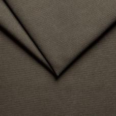 Искусственная замша denim  806 stone, серо-коричневый