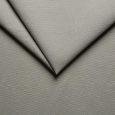 Искусственная замша denim  901 beige, светло-серый