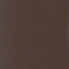 Мебельная экокожа dollaro col. 48 коричневый