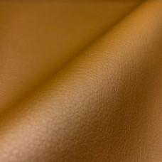 Мебельная экокожа орех фокс, 0,9 мм
