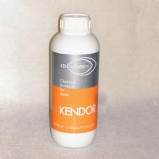 Kendor s активатор (отвердитель) для полиуретанового клея 1 кг