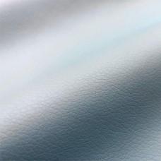Экокожа голубая пастель орегон гладкая толщина 0,8 мм