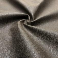 Искусственная замша prima, 5 brown