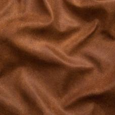 Искусственная замша ranger 04 cognac, коньячный