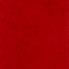 Бархат ткань для мебели ritz 3231 red, красный