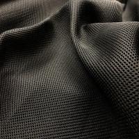 Сетка черная