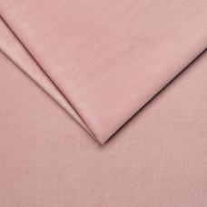 Обивочная ткань для мебели триковелюр swing 14 pale rose, бледно-розовый