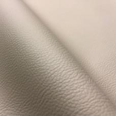 Торпедная безосновная кожа (термокожа) бежевая 0,9мм