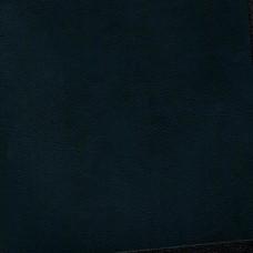 Экокожа, искусственная кожа(кожзам) рустика черная