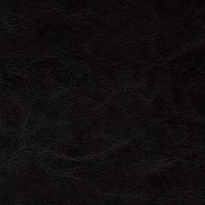 Мебельная экокожа aries col. 01(501) черный