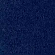 Мебельная экокожа aries col. 06(506) темно-синий