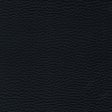 Мебельная экокожа dollaro col. 48(548) темно-серый