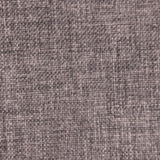 Рогожка мебельная обивочная ткань falkone 6 stone, камень