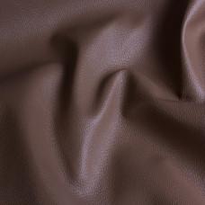 Мебельная натуральная кожа florida cacao