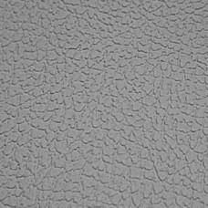 Экокожа mars mf 009 (микрофибра) 1,2