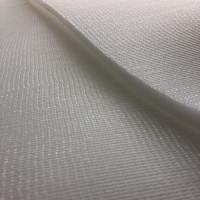 Поролон ппу 5 мм + сетка