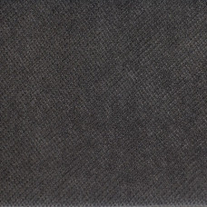 Велюр обивочная ткань для мебели savoy-94 dk-grey, темно-серый
