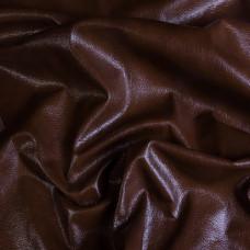 Мебельная натуральная кожа soft  esquimau