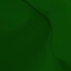 Таффета негорючая, термотрансфер, зеленый попугай