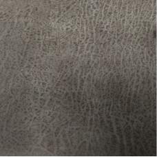 Искусственная замша tobago 16 silver, антикоготь