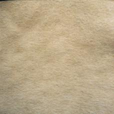 Карпет бежевый ширина 150 см