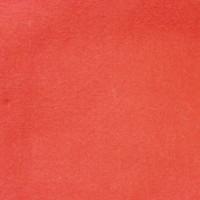 Карпет красный ширина 150 см.