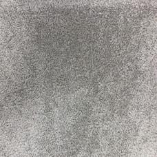 Флок обивочная ткань для мебели anfora 511 антикоготь, серый