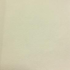 Экокожа орегон бежевая (крем) мебельная, 0,85 мм