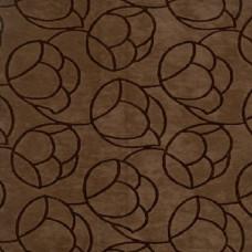 Флок обивочная ткань для мебели kelvin 246