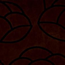 Флок обивочная ткань для мебели kelvin 3