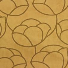 Флок обивочная ткань для мебели kelvin 4