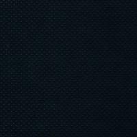 Экокожа черная орегон перфорация толщина 1 мм