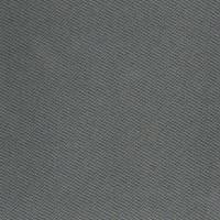 Потолочная  ткань серая ппу 3мм+сетка