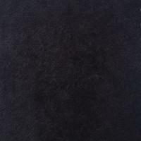 Искусственная замша (алькантара) sabbia черная 921