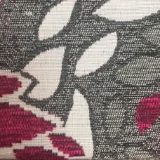 Мебельная ткань шенилл santa 686